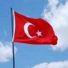 Bekende Turkse Belgen