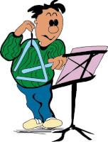 Je betaalt er voor om legaal muziek te beluisteren / Bron: IMSI Master Clips
