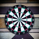 Darts in 2015 - live tv-uitzendingen