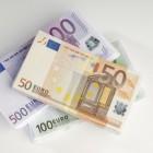 Geldtips tips om je geld en je financi le rekeningen te beheren - Hoe te beheren ...