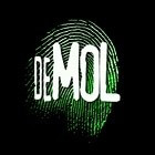 Wie is de mol? 2015