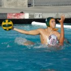 Waterpolo methodiek